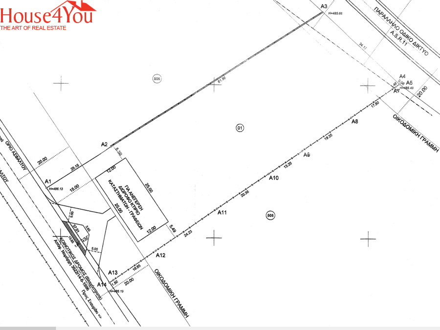 Map-Original-1