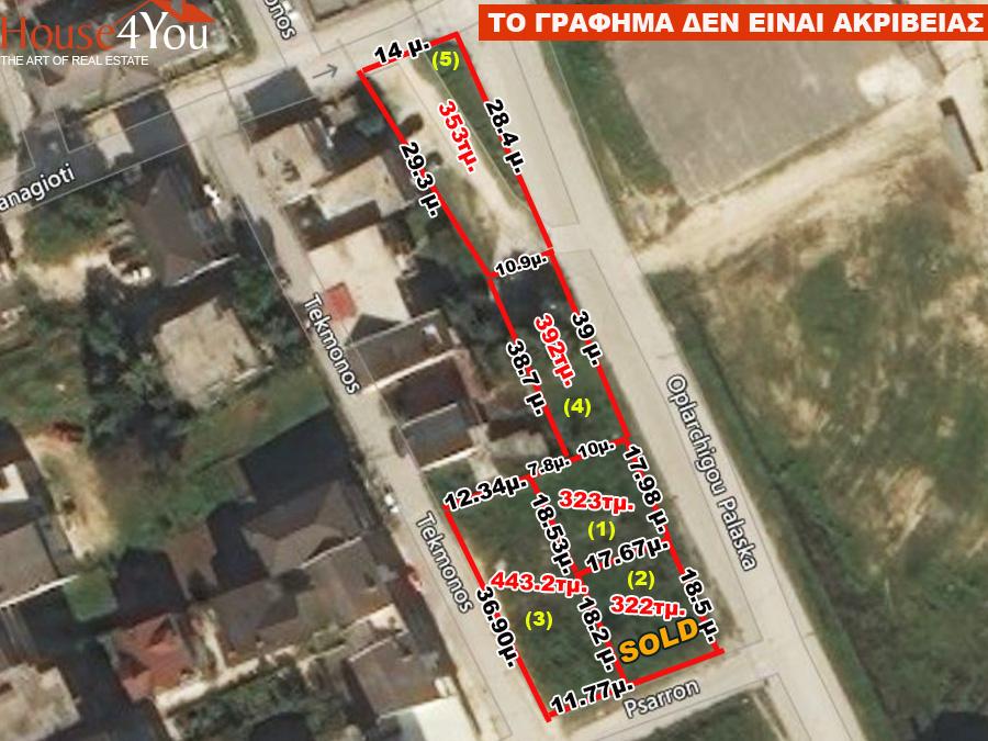 map1-version2