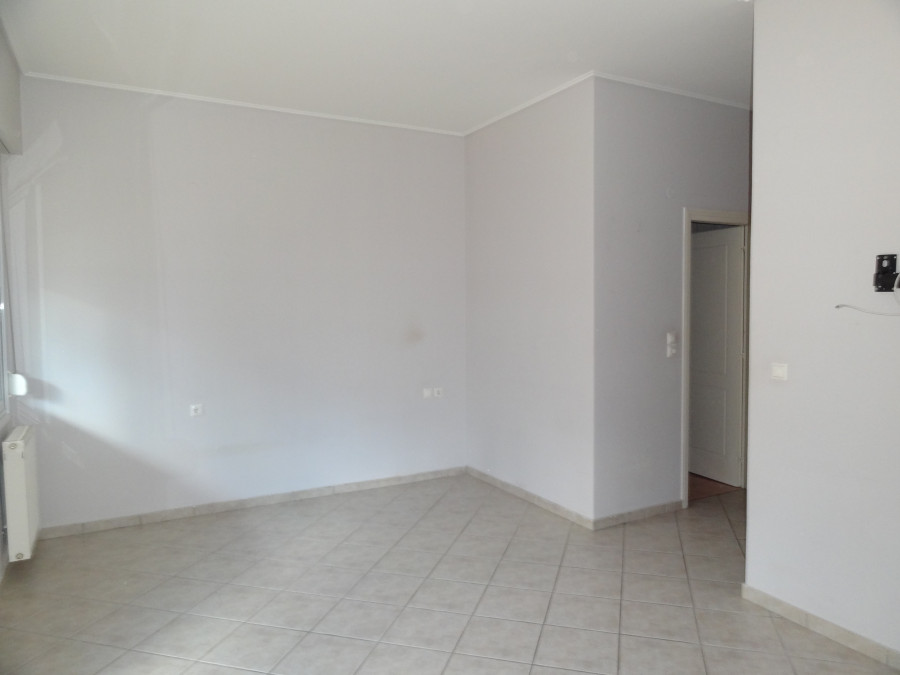 Studio for rent 38 sq.m. 2nd floor in the center of Ioannina