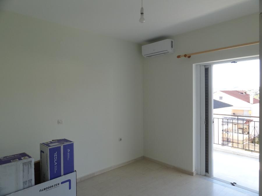 Ενοικιάζεται 2αρι διαμέρισμα 43 τ.μ. 1ου ορόφου στα Καρδαμίτσια Ιωαννίνων