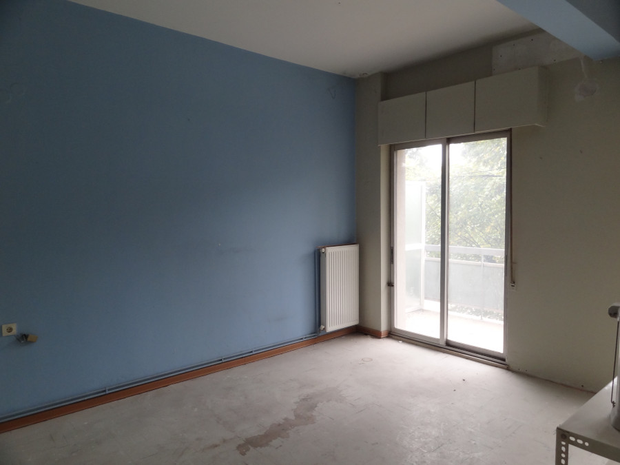 Commercial space office for rent 46 sq.m. 1st floor in the center of Ioannina
