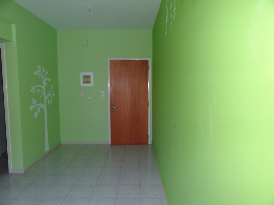 Commercial space office for rent 49 sq.m. 1st floor near 28th of October street in Ioannina.
