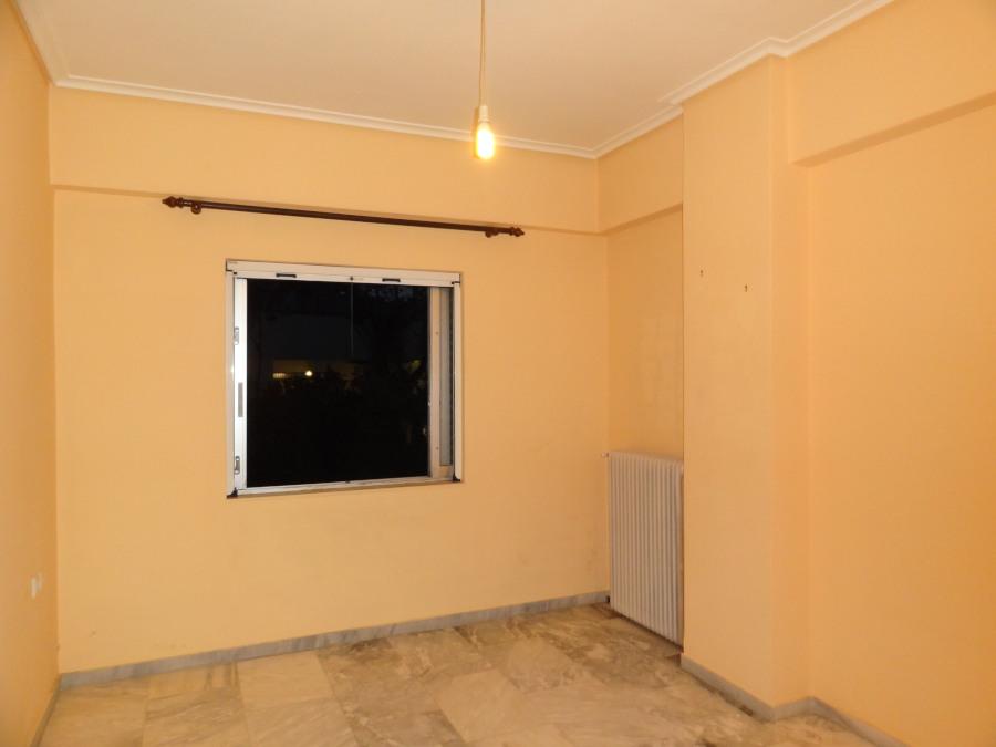 For rent 1 bedroom apartment of 54 sq.m. 1st floor near the stadium in Ioannina