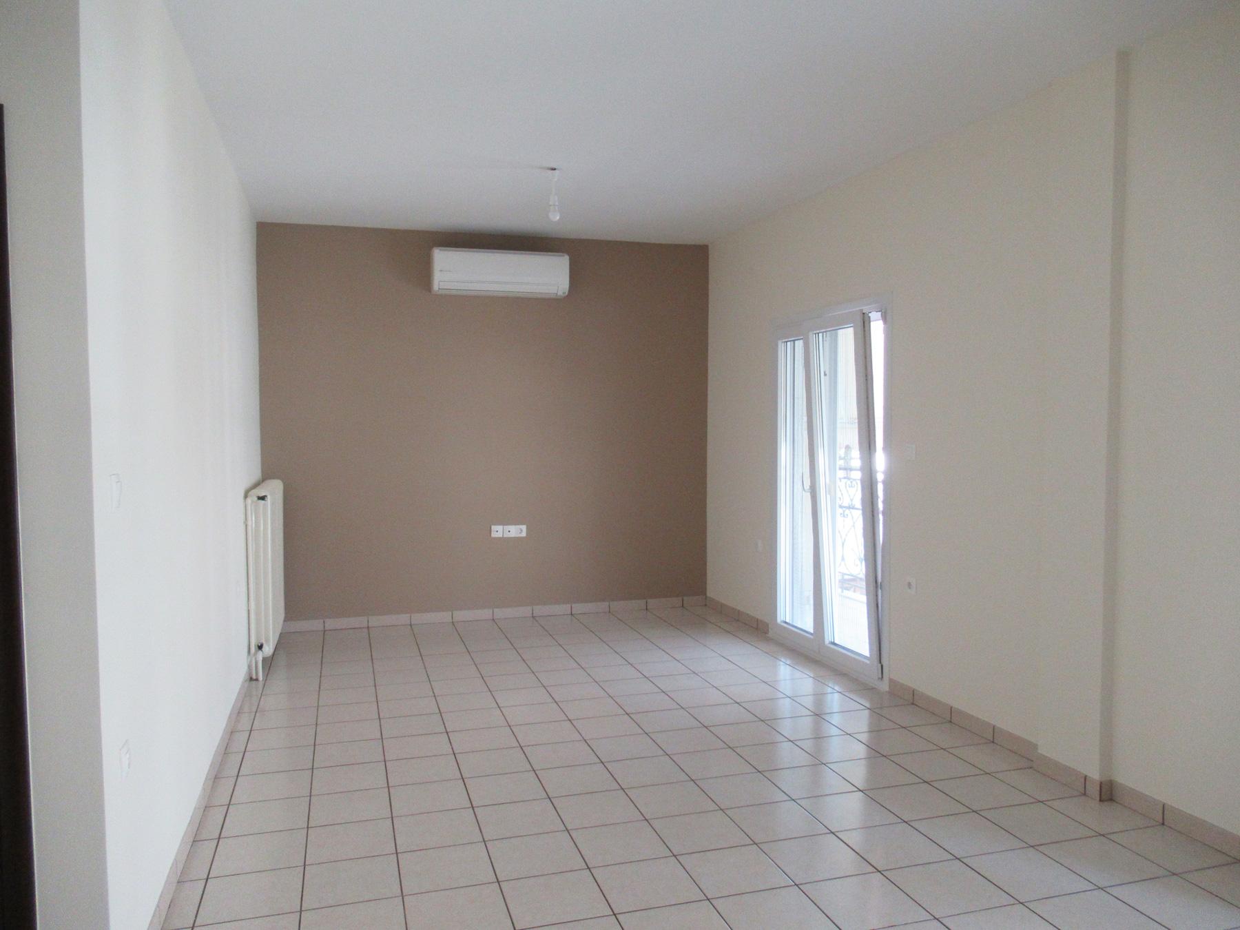 Ενοικιάζεται 3αρι διαμέρισμα 80 τ.μ. 2ου ορόφου στην Ανατολή στα Ιωάννινα