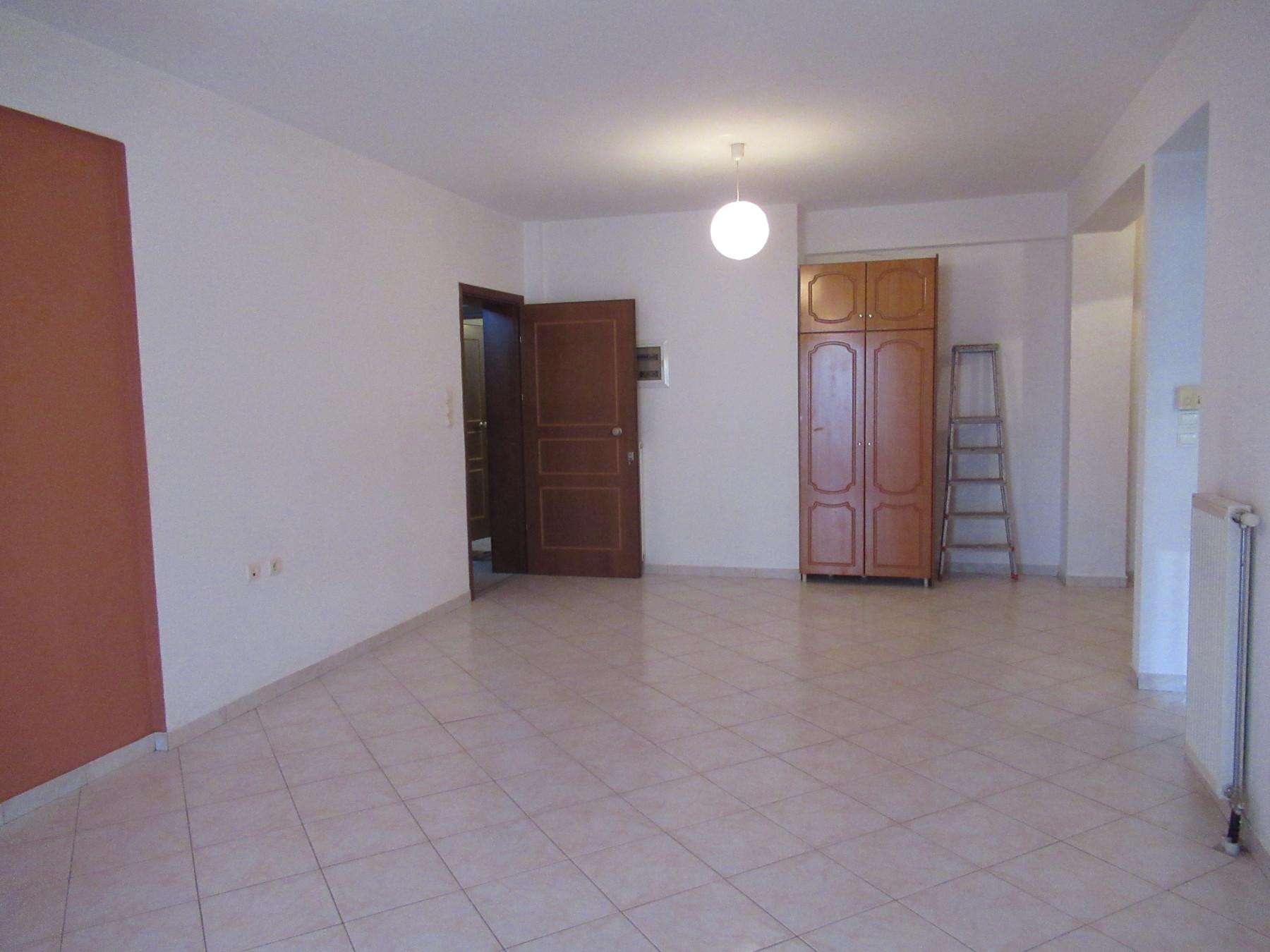 Ενοικιάζεται ευρύχωρο ισόγειο 2αρι διαμέρισμα 62 τ.μ. στην Ανατολή Ιωαννίνων