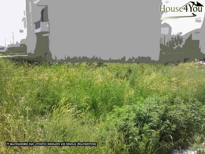 Πωλείται προνομιακό οικόπεδο γωνιακό 583τμ. με ΣΔ 0.6 στην Κιάφα Ιωαννίνων