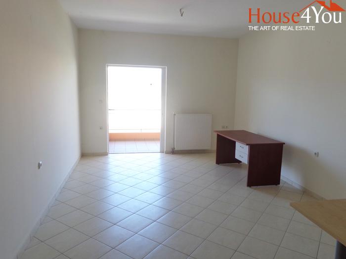 Πωλείται 4αρι διαμέρισμα 96τμ. 2ου ορόφου του 2004 στην Κιάφα Ιωαννίνων